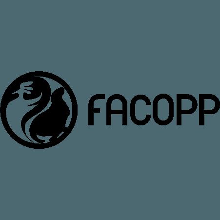 Portal FACOPP