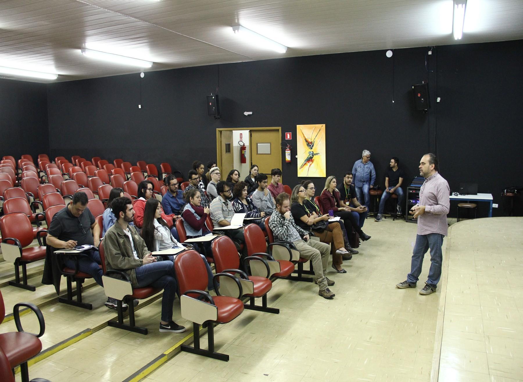 Projeto Vira Galo busca promover a visibilidade da Fundação Inova Prudente