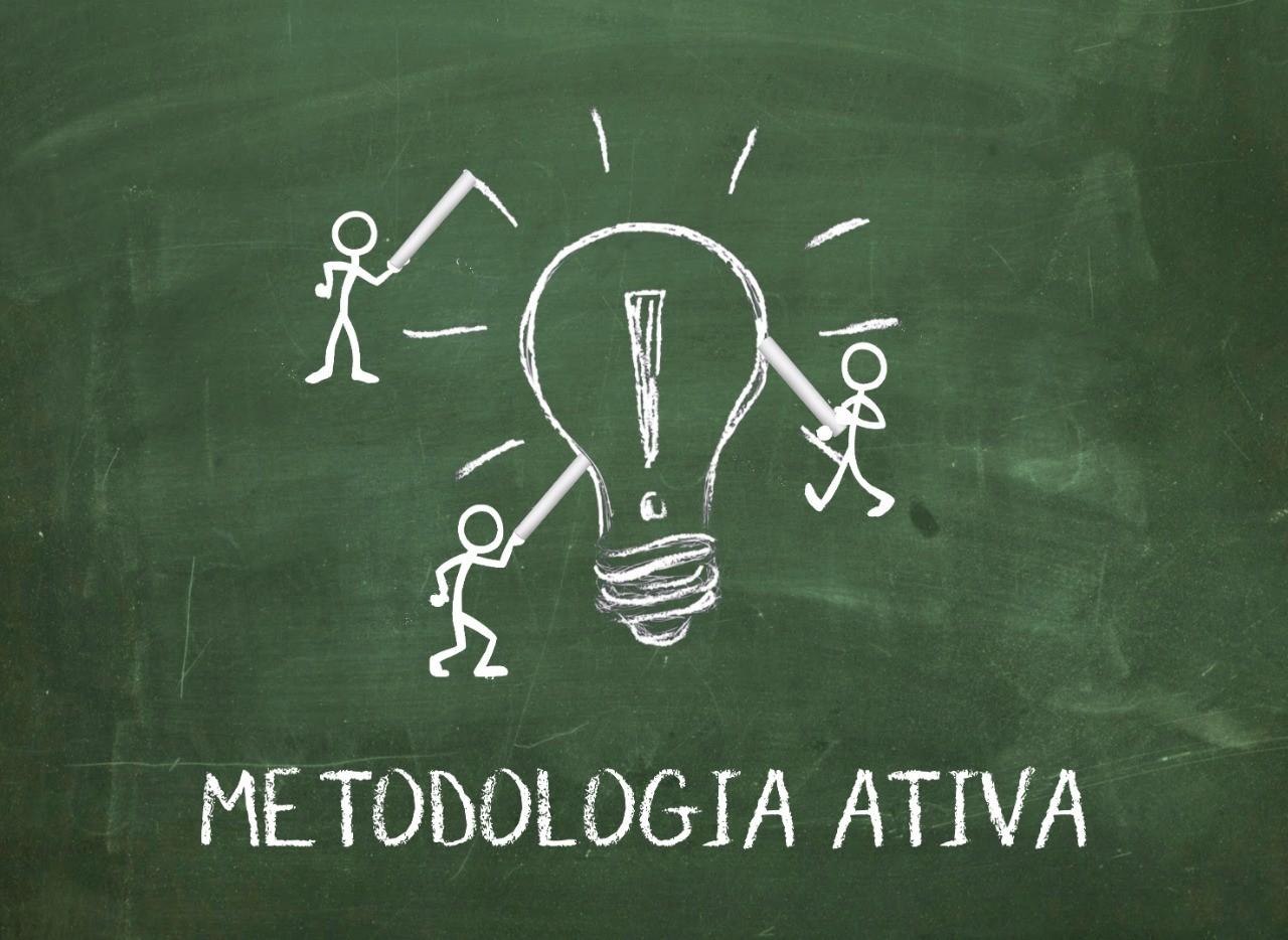 Metodologias ativas ganham espaço nas aulas da Facopp