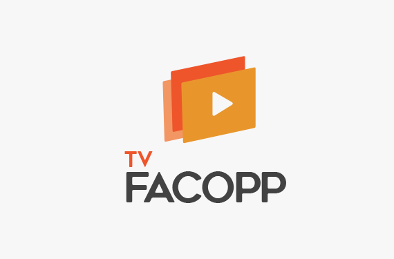 TV Facopp lança nova identidade visual