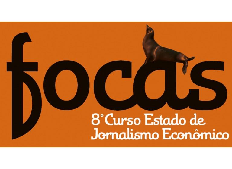 Curso do Estadão de Jornalismo Econômico abre as inscrições
