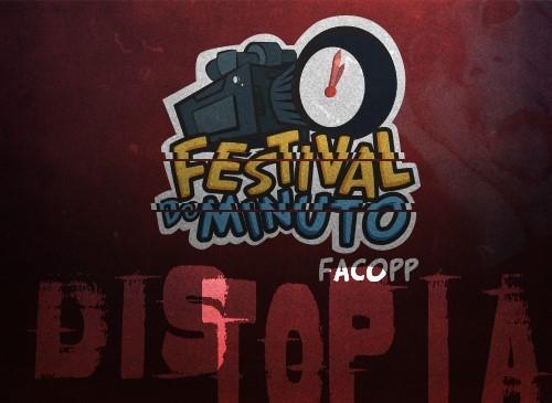 Abertas as inscrições para o Festival do Minuto 2017