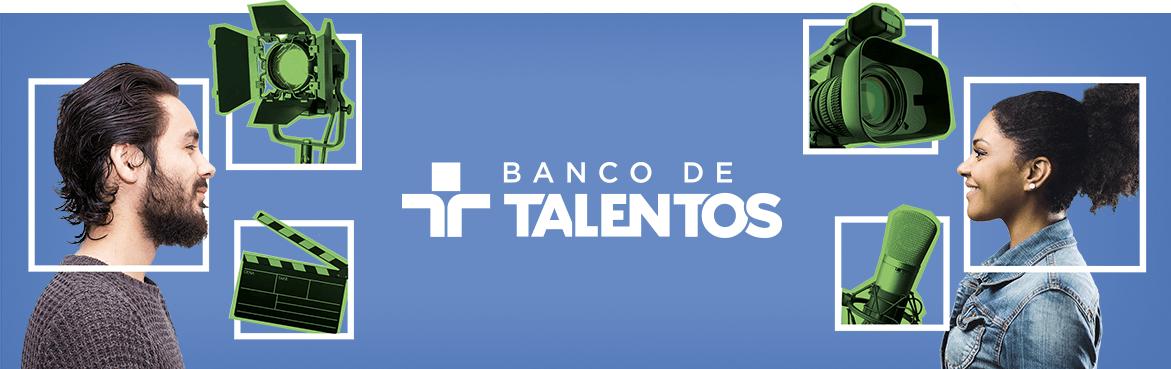 TV Cultura abre inscrições para Banco de Talentos em áreas da Comunicação