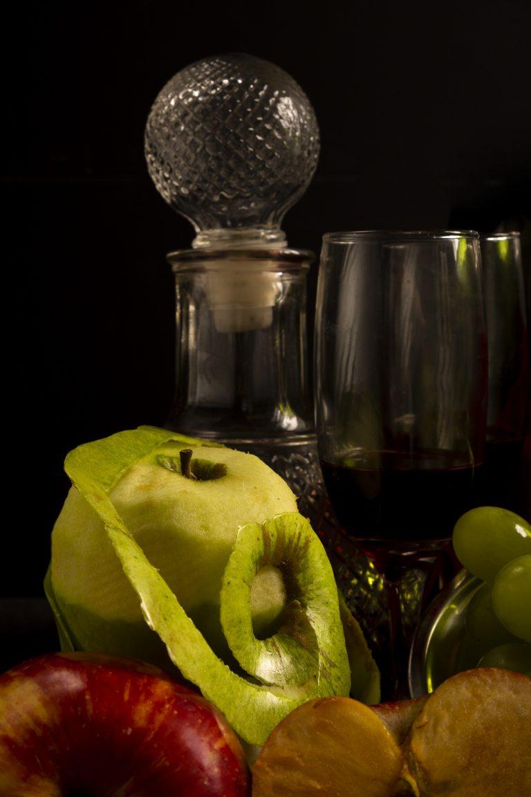 Trabalho desenvolvido pela 4ª Turma do Curso de Fotografia.  Profº Thomas Aguilera Crédito: Felipe Piquione