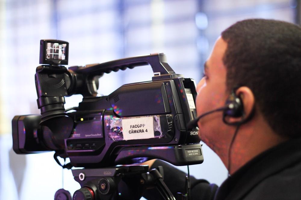 TV Facopp transmite Enepe 2019 ao vivo