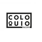 Colóquio Facopp