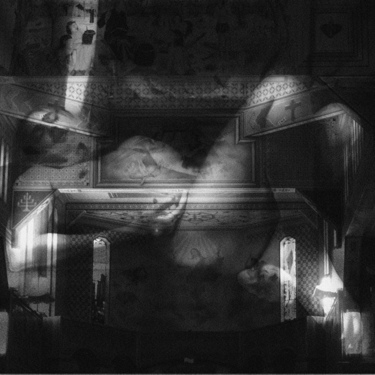 Trabalho desenvolvido pela 4ª turma do Curso de Fotografia com Profº Rubens Cardia Foto: Gabriel Jesus