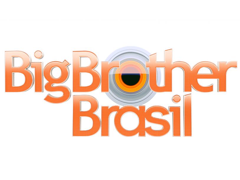BBB20: O sucesso de uma edição marcada pela era da comunicação digital