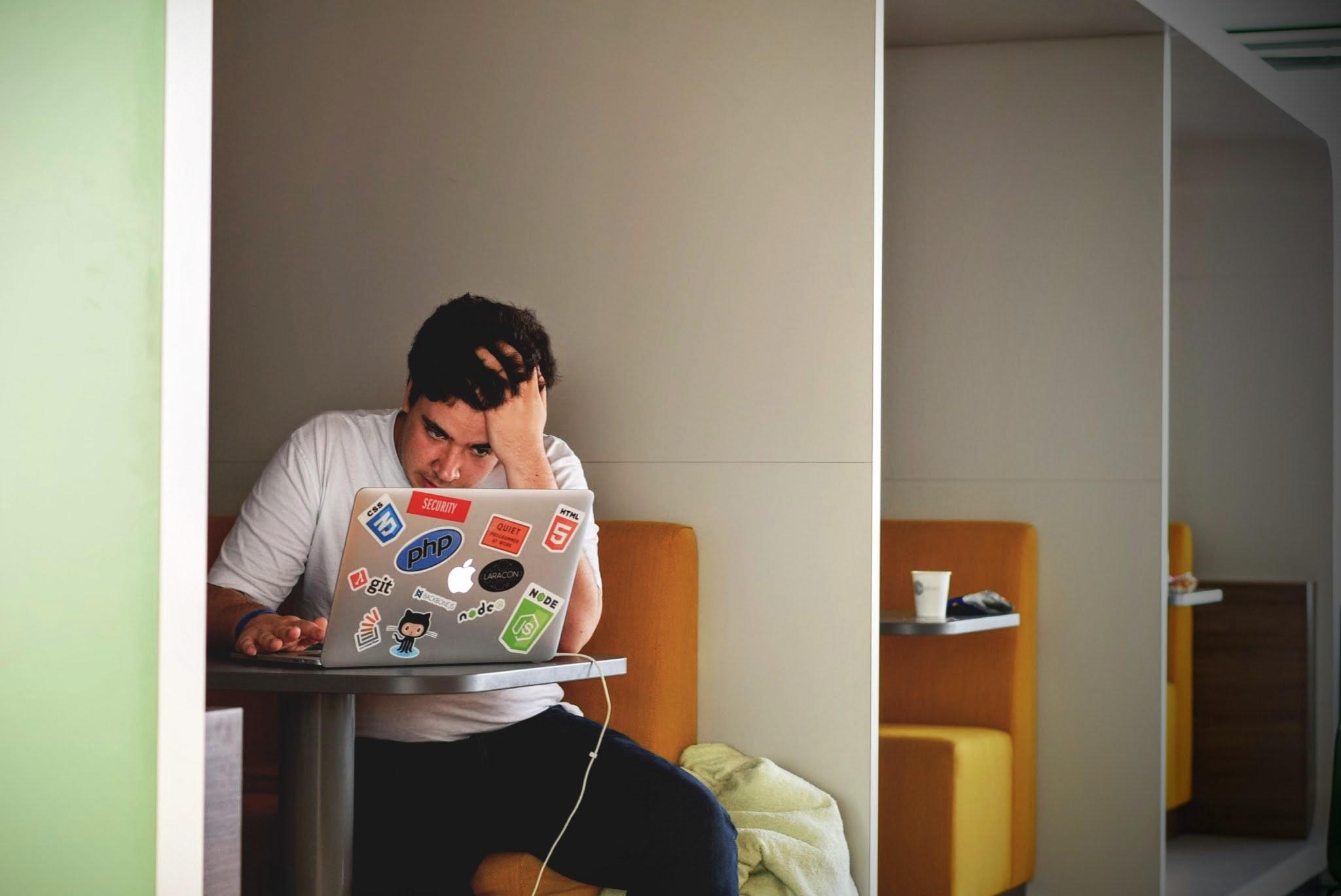 Estudantes x desemprego: como retornar ao mercado de trabalho após a pandemia?