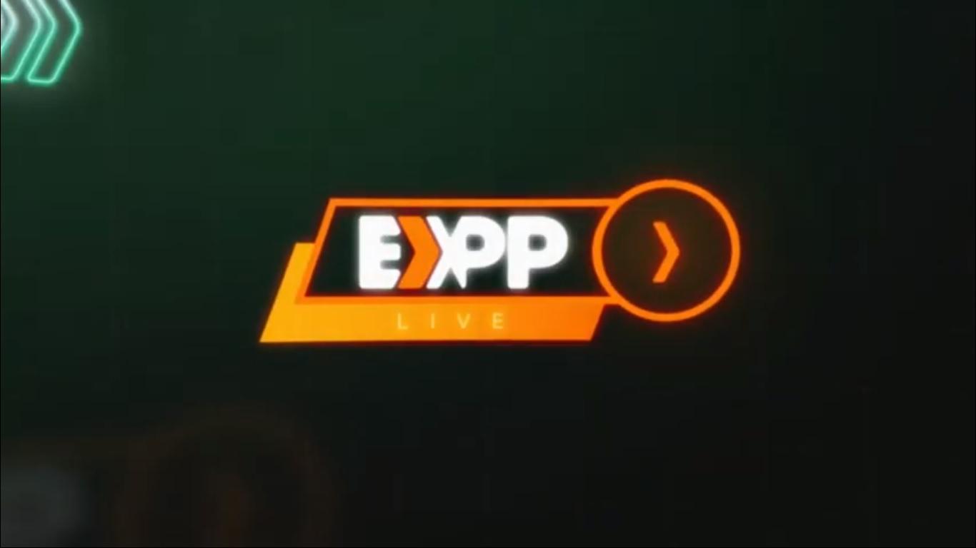 ExPP: segunda live traz apresentações de artigos científicos, monografia e estudos de casos