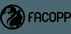 logofacopp2